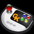 游戏虚拟键:Game Keyboard 5.2.0