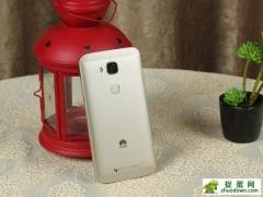 麦芒4 电信版(RIO-CL00,Android
