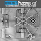 Intuitive Password 1.0.3
