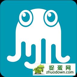 章鱼输入法 4.1.0