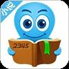 2345阅读王 万本小说下载,更省