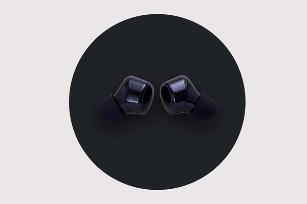 MOMAX PILLS MINI真无线蓝牙耳机