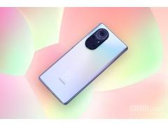 华为nova8 Pro评测